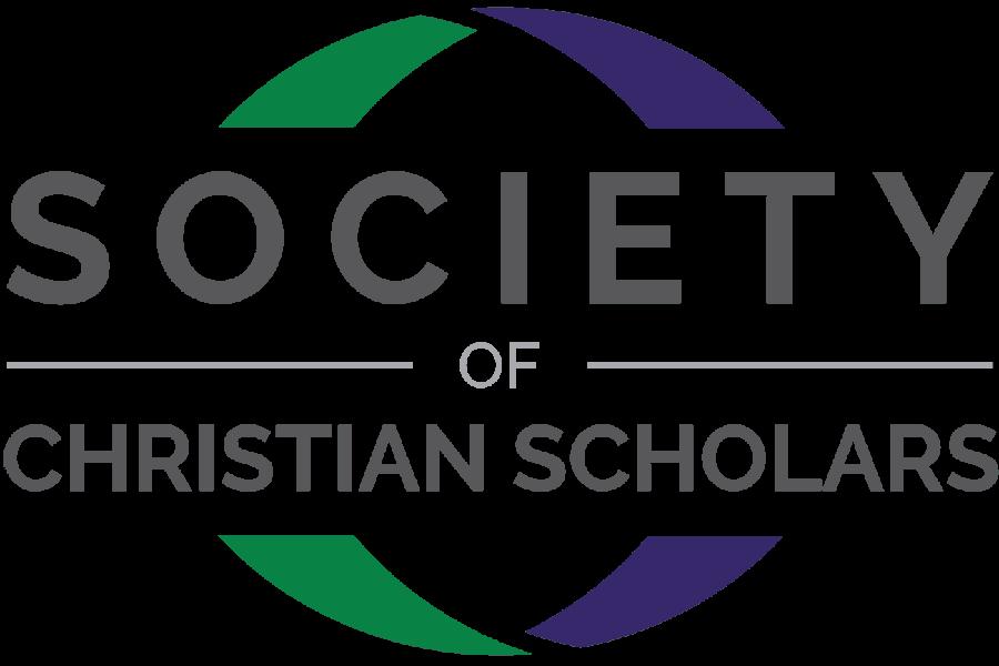 Society of Christian Scholars
