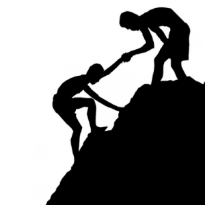 Mentorship-Addenda picture